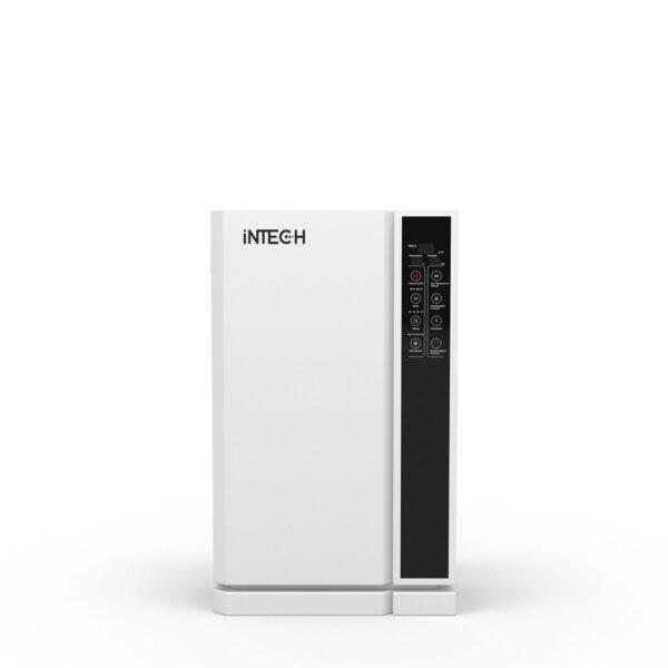 Intech Air h-407